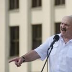 Hangfelvételek bizonyítják, hogy Lukasenka tervelte ki az ismert orosz újságíró elleni 2016-os merényletet