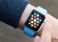 Ha ezt tényleg meglépi az Apple, viszik majd az okosóráját, mint a cukrot