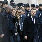 Sokba kerülhet az országnak Macron engedékenysége a túlóraszabályok ügyében