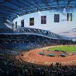Budapest újra olimpiára pályázhat