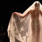 Milyen az alkata? Megmondjuk, melyik menyasszonyi ruha áll jól