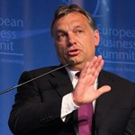Csökken a Fidesz előnye az MSZP-vel szemben