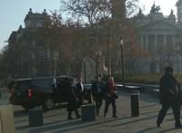 """""""Ez most nem az az idő"""" – Rendesen megmosta Magyarország fejét az amerikai nagykövet"""