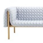 Ilyen egy végtelenül egyszerű kanapé