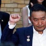 Ex-harcművész lesz az új mongol elnök