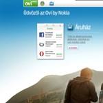 Nokia: búcsúzik az Ovi