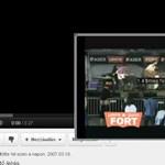 Gyorsítsa fel YouTube-videózását!