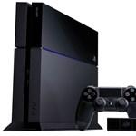 Így néz ki és ennyibe kerül a PlayStation 4