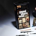 10 éves lett a Grand Theft Auto – érkezik mobilokra is