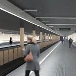 3-as metró: újra kell tanulni az állomások neveit