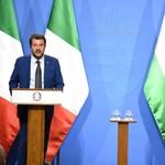 Salvinivel és a lengyel miniszterelnökkel tárgyal Orbán Viktor a Fidesz Néppárt utáni életéről