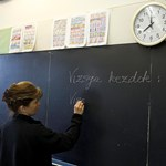 Magyarérettségi 2012: milyen lesz az idei feladatsor?