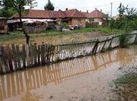Ilyet még nem látott: árkot és kazánt szenteltek Magyarországon