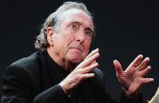 A Monty Python elszabadul – Eric Idle életútja, 3. rész