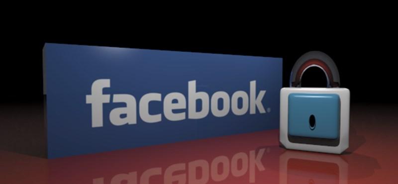 Minek ne dőljünk be a Facebookon?