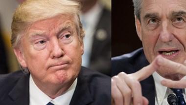Börtönt kértek Trump oroszbarát extanácsadójára