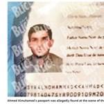 Kitöltetlen szíriai, iraki útlevelek ezreinek veszett nyoma
