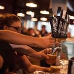 Multik a kézműves sörök piacán
