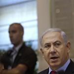 Izraelt feldühítette a svéd külügyminiszter