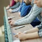 ÁSZ: több hallgatói önkormányzat szabálytalanul működött