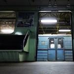 Ömlenek a kommentek, kiverte a biztosítékot a szülőknél és a diákoknál a 3-as metró leállása