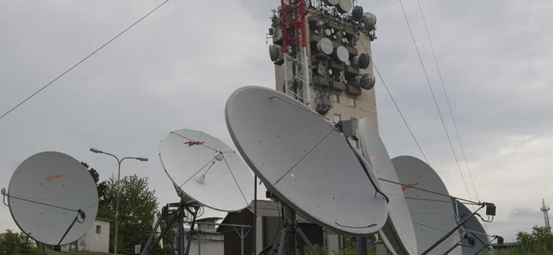 Visszavásárolja a magyar állam az Antenna Hungáriát