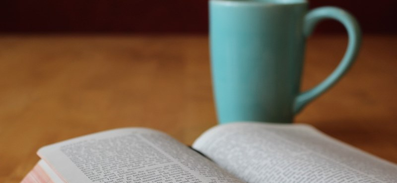 Szuper irodalmi kvíz: kitaláljátok az emojik alapján, hogy melyik regényről van szó?