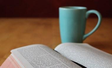 Felismeritek az irodalom leghíresebb műveit? Kétperces teszt