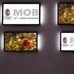 Ingyenokostévével lepte meg magát a MOB elnöksége