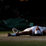"""US Open előtt: """"Többen is el tudják kapni Nadalt"""""""