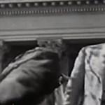 Egy 1943-as amerikai antináci film pörög a neten Charlottesville után
