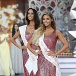 Mégsem tartják meg Rogán Cecília és Sarka Kata szépségversenyét