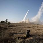 A Vaskupola felülírhatja a közel-keleti erőviszonyokat