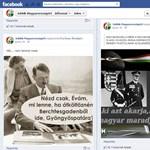 Jobbik-propaganda: így internetezzen, aki jobbikos