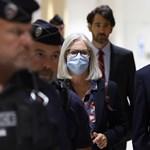 Lecsukják a volt francia miniszterelnököt