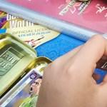 Panini-őrület: egy havi fizetés is elmehet a focis kártyákra és matricákra