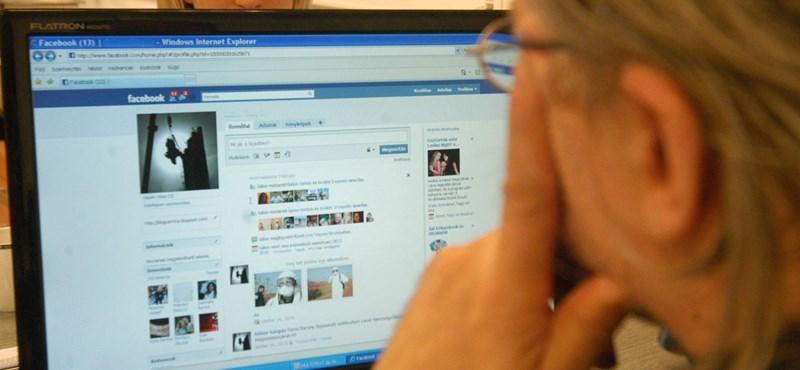 Kitiltották az iskolából, mert a Facebookon ócsárolta egyik tanárát