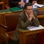 Alkotmányosság: Schiffer akár Gyurcsánnyal is tárgyalna