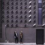 Térfigyelő kamerákkal próbálják nyakon csípni az adósokat Oroszországban