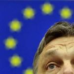"""""""Orbán Viktor taktikai visszavonulót fújt"""" - rólunk írtak a külföldi lapok"""