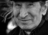 Egy nagylelkű felajánlásnak köszönhetően ingyen kap síremléket Szilágyi István
