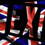 Egy miniállam miatt csúszhat a Brexit