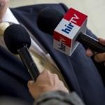 A Hír Tv-nél is lassú agóniával számolnak