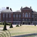 Felgyújtotta magát egy férfi Vilmos herceg és Katalin hercegnő rezidenciájánál
