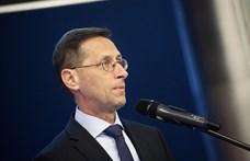 Varga és Matolcsy vitájában előbbi áll nyerésre, Magyarország vesztésre