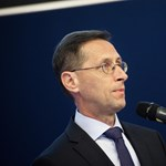 31 milliárd forintot osztanak szét 1300 magyar vállalkozás között Pest megyében