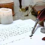Szerelmes versek: kitaláljátok, hogy kitől idéztünk?