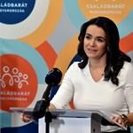 3,4 milliárd forintért hirdetik, hogy Magyarország családbarát