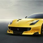 Olyan bejelentést tett a Ferrari vezetője, ami sokakat meglepett