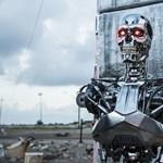 Tiltsák be a robotokat, amelyek gyilkolhatnak! – Levelet írt az ENSZ-nek Elon Musk és 115 másik szakértő